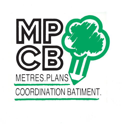 metres-plans-coordination-batiment